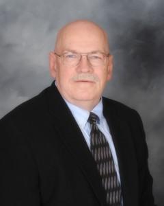 Bob Zacharski