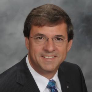 Dan Gavora, President/CEO
