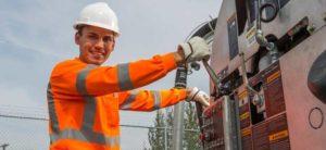 Careers at Doyon Utilities