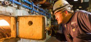 Fort Wainwright - Doyon Utilities